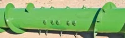 rsw400,cgtrue